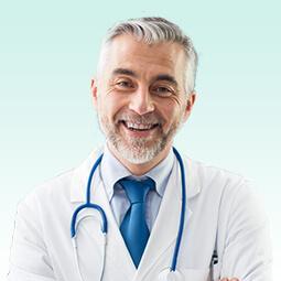 Тестовий доктор