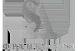 logo_frankomed